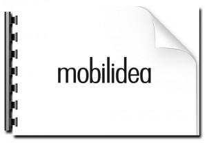 Mobilidea_logo